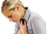 Bệnh không lây nhiễm (2): Phát hiện sớm và phòng bệnh hen suyễn