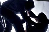 Kẻ giao cấu với người dưới 16 tuổi rút kháng cáo khi toà sắp xét xử