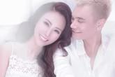 Vợ chồng Khắc Việt mong có con