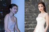 Mỹ nhân Việt cùng diện váy quây ngực: Người lên hương, kẻ thảm họa