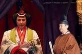 Nhật hoàng Naruhito chính thức đăng cơ trước sự chứng kiến của gần 2.000 quan khách đến từ hơn 190 quốc gia và tổ chức
