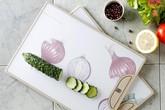 Bất cứ đồ gia dụng nào trong phòng bếp đều có hạn sử dụng, bạn đừng chờ hỏng mới thay sẽ rước ngay bệnh tật vào cơ thể