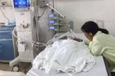 Kết luận điều tra mẫu đất trong khuôn viên gia đình 3 chị em ruột ở Hà Nội đột ngột tử vong trong vài tháng