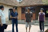 Hoa hồng trên ngực trái tập 23: Thái bán nhà của bố mẹ Khuê, bé Bống mất tích