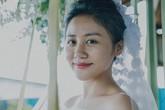 """Lấy chuyện hôn nhân làm trò PR, Văn Mai Hương nói gì trước """"gạch đá"""" dư luận?"""