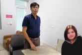 Chủ tịch Gốm sứ Thanh Hà: