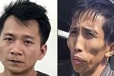 Đề nghị truy tố 9 bị can trong vụ nữ sinh giao gà bị hãm hiếp, sát hại