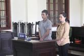 Bi kịch cay đắng của bé gái bị lừa bán sang Trung Quốc làm vợ khi mới 8 tuổi