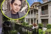 Sống chủ yếu ở Việt Nam với bạn gái lâu năm đã có hai con riêng nhưng Nhật Tinh Anh vẫn mua 1 ngôi nhà đồ sộ ở Mỹ vì lý do ai cũng xúc động này