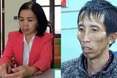 """Thủ đoạn """"tung hỏa mù"""" của nữ bị cáo duy nhất vụ nữ sinh giao gà bị sát hại chiều 30 Tết"""