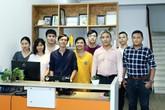 Samaki Power và câu chuyện vươn lên của doanh nhân Chung Minh