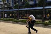 Nam Định: Vì sao vừa đi làm trở lại, hàng trăm công nhân buồn nôn, choáng váng và ngất xỉu?