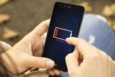 9 mẹo sạc smartphone nhanh nhất có thể khi khẩn cấp