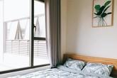 Nữ giám đốc 9X tự thiết kế căn hộ với chi phí 220 triệu đồng