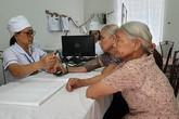 Thông tuyến khám chữa bệnh BHYT: Người dân hưởng lợi