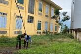 Phụ huynh lo lắng sau vụ việc học sinh lớp 2 ở Hà Nội bị điện giật tử vong