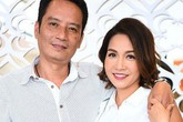 """Có những điều giúp các cặp đôi showbiz Việt yêu """"lâu bền vững"""""""