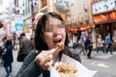 Những kiểu ăn sáng rước ung thư cực nhanh, 90% người Việt làm hàng ngày