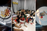 Thuê villa tổ chức 'tiệc ma túy' mừng sinh nhật, 22 thanh niên nam nữ bị tạm giữ