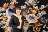 Những người vợ hậu phương kín tiếng của các tỷ phú Việt