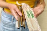 10 điều ai cũng có thể làm ngay từ hôm nay để mua sắm đi đôi với thân thiện môi trường
