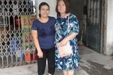 Nhặt được 3.500 USD trong quán ăn, chủ quán trả lại cho nữ Việt Kiều