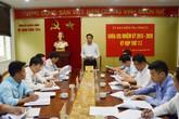 Quảng Ninh: Vì sao một loạt cán bộ ở TP. Cẩm Phả bị yêu cầu xử lý kỷ luật?