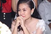 """Kiều nữ Ngọc Lan: Phận """"cô dâu hụt"""" mãi mới tìm được chồng lại vướng tin đồn ly hôn"""