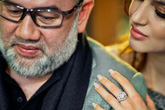 Thông tin sốc về số tài sản kếch sù người đẹp Nga đòi sau khi chia tay cựu Quốc vương Malaysia