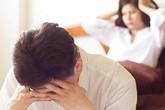 Vợ bán hàng online 'có 1 nói 2', chồng không dám nhìn mặt bạn bè, người thân là khách hàng của vợ