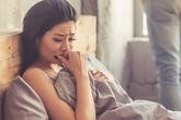 Tiếng rú trong đêm tân hôn tố cáo người chồng bạo dâm sau vỏ bọc đẹp trai hoàn hảo