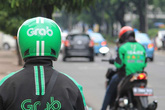 Thực hư thông tin vụ Grab mất tích nhiều ngày sau khi mượn xe máy của bạn ở Hà Nội