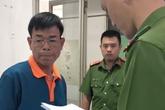 Khám xét nơi làm việc của người từng xét xử Nguyễn Hữu Linh vụ dâm ô bé gái trong thang máy