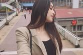 Hoa hậu Tiểu Vy dính nghi vấn hẹn hò với 'tình cũ' của Á hậu Huyền My ngay sau khi vừa khoe ảnh nắm tay yêu đương