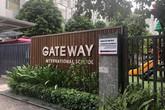 ĐBQH bàn luận về vụ trường Gateway và gian lận thi cử… tại nghị trường