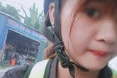 Nữ sinh lớp 8 được tìm thấy sau 10 ngày mất tích: Không có dấu hiệu bị bắt cóc
