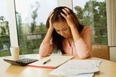 5 điều cần lưu ý khi tìm việc làm sau khi sinh con