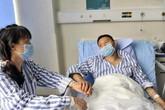 2 vợ chồng liên tiếp mắc ung thư gan không rõ lý do, thủ phạm đã ở trong nhà bếp suốt 10 năm mà không biết