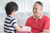 Lời khuyên của chuyên gia về chẩn đoán, phòng ngừa và điều trị mạch vành