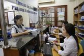 BHXH Việt Nam: Đánh giá kết quả công tác tháng 9 và triển khai nhiệm vụ tháng 10/2019