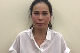 """Bắt thêm 2 phụ nữ liên quan vụ giao đất """"vàng"""" tại TP Hồ Chí Minh"""