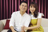 Lộ chuyện ly hôn rồi vẫn chung nhà, Hồ Hoài Anh và Lưu Hương Giang được - mất thế nào