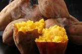 Những công dụng của khoai lang với sức khỏe nhiều người chưa biết