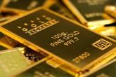 Chuyên gia dự báo giá vàng vẫn tiếp tục giảm trong tuần tới