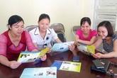 Năm 2019, Hưng Yên triển khai thêm 4 sản phẩm thuộc Đề án 818 đến người dân