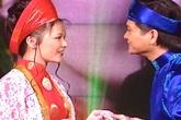 Đây chính là nam ca sĩ chưa chịu lấy vợ, vì… Như Quỳnh?