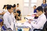 Cục trưởng Cục Quản lý khám, chữa bệnh: Việc phát triển mô hình bác sĩ gia đình đã góp phần giảm quá tải bệnh viện