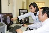"""Đẩy mạnh ứng dụng CNTT trong KCB: Người dân không còn """"ngại"""" khám bệnh bằng thẻ BHYT"""