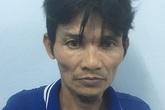 Khởi tố, bắt tạm giam người cha ép con gái 13 tuổi quan hệ tình dục trong thời gian dài