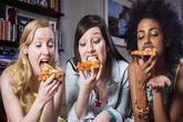 Nếu ăn pizza, nhất định bạn phải biết những điều thú vị này